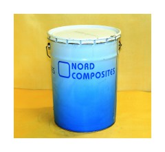 nord-composit1